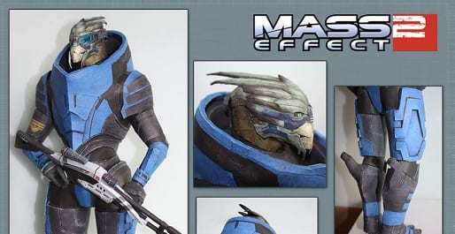 garrus_papercraft_download_by_xenonray-d4cqe9y